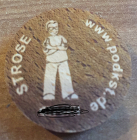 Strose´s-second-Woodtoken.png