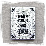 Kep Calm DIY w.jpeg