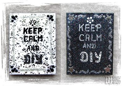 Keep Calm And DIY 2.jpeg